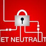 de Kerckhove: net neutrality un altro schiaffo mondiale di Trump