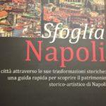 Sfoglia Napoli: viaggio nella storia della città
