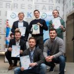 Italian Innovation Day 2017: EIT Digital trasforma Trento in capitale dell'innovazione per le smart cities