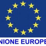 Ue: il 2018 sarà l'anno del patrimonio culturale