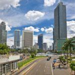 ABB si aggiudica un ordine da 40 milioni di dollari per rafforzare la rete elettrica indonesiana