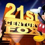 Accordo DISNEY-FOX: l'impero di topolino non conosce più confini