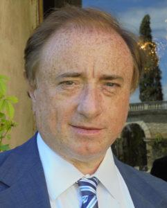 Fabrizio Tamburini
