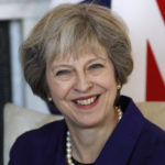 Regno Unito contro l'informazione spazzatura vara indagine su modelli di business per il giornalismo di qualità