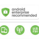 Google lancia Android Enterprise Recommended