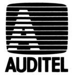 """Auditel 30 anni dopo Giovanni Giovannini: """"Mercato della pubblicità in TV? Un souk creiamo Audipress"""""""