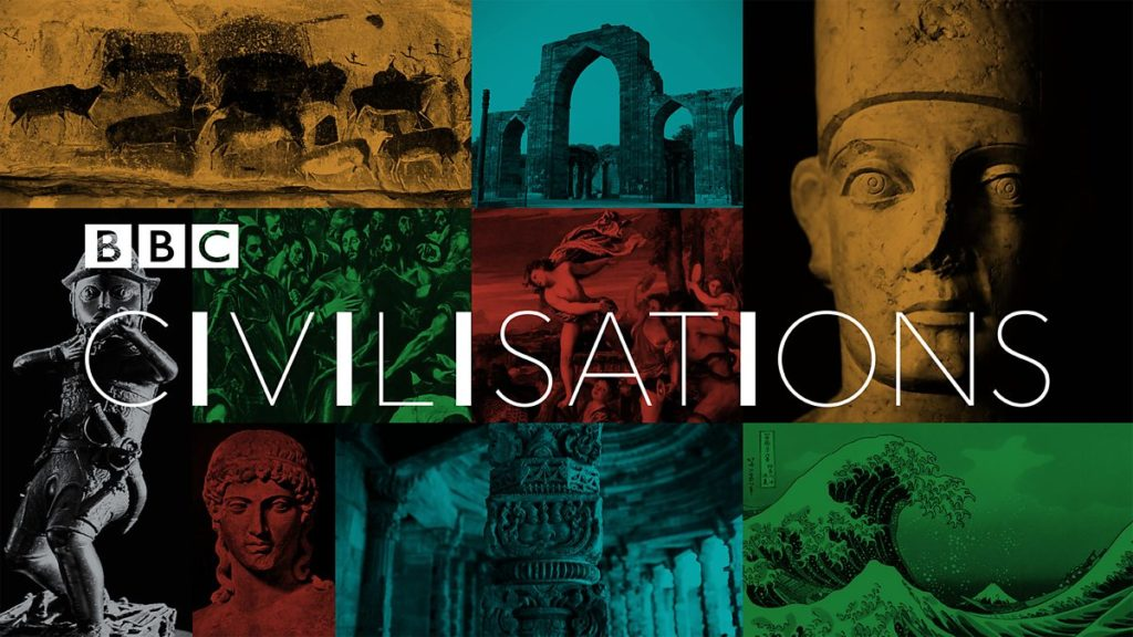 Civilisations BBC