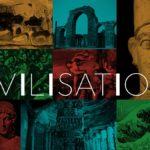 Civilisations, la nuova seriedella BBC che punta sulle bellezze della creatività umana