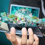 Compagnie telefoniche e Pay Tv: torna la fatturazione a 30 giorni