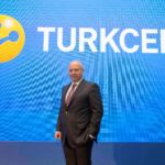 """Mobile World Congress/Kaan Terzioglu Turkcell CEO dice: """"Dobbiamo produrre servizi migliori per competere con gli OTT"""""""