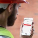 App di ABB porta la sicurezza nell'era digitale