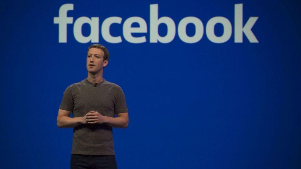 Cambridge Analytica e Facebook