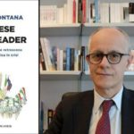 Un Paese senza leader - Luciano Fontana