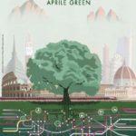 FS italiane: esce la Freccia di aprile dedicata al green e alla sostenibilità