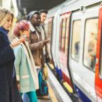 Con Easy2Go EIT Digital rende il trasporto pubblico più facile