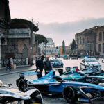 Axpo sceglie per l'Italia le soluzioni per la mobilità elettrica di ABB