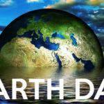 Postille per programmare il futuro prima del collasso: l'Agenda ONU 2030 e la Giornata Mondiale della Terra