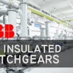 ABB celebra i 50 anni della tecnologia pionieristica degli interruttori isolati in gas