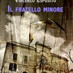 Il fratello minore di Vincenzo Esposito - domani 14 aprile Napoli