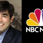 """Nick Ascheim NBC NEWS: """"Gli editori devono puntare sulla lealtà degli utenti e non ai grandi numeri"""""""