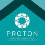 Società virtuali per indagare mafia e terrorismo: ecco il progetto Proton
