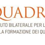 Quadrifor presenta i risultati della ricerca sul lavoro che evolve - 8 maggio Roma