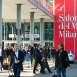 Salone del Mobile 2018: Milano si candida a nuova capitale del business