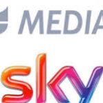 Accordo Sky-Mediaset: per ora, poco da fare per l'Antitrust