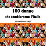 Le competenze visibili e invisibili delle donne 21 maggio Roma
