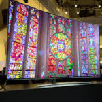 Upday for Samsung: primo servizio europeo di notizie arriva in salotto sulle Smart TV Samsung QLED