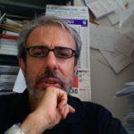Cesta (CNR) il punto su IA: la singularity non mi appassiona