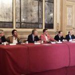 Bianco (Federmanager): più manager per sfruttare le opportunità digitali in Italia
