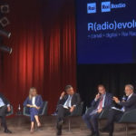 Rai Radio lancia due nuovi canali digitali: Rai Radio1 Sport e Rai Radio2 Indie