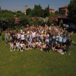 Venicecom festeggia i suoi primi venti anni