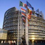 Ue: il pettine dell'integrazione non scioglie il nodo dei migranti
