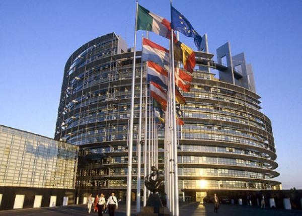 Vertice europeo a Bruxelles