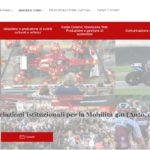 Al via la prima edizione del Master universitario in Comunicazione e Relazioni Istituzionali per la Mobilità 4.0