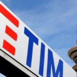 Organo di Vigilanza TIM l'Europa segue Italia che funziona