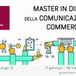 Nel 2019 parte la prima edizione del Master UPA in Diritto della comunicazione commerciale