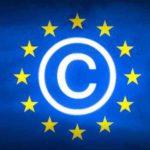 Copyright: Ue, il Parlamento rinvia, Tajani accusa le lobbies