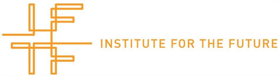 Institute for the Future di Palo Alto