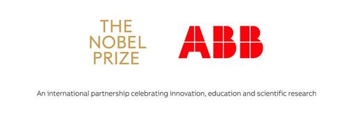 ABB e Nobel Media