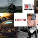 Ars Electronica 2018: l'arte dell'errore con Derrick de Kerckhove su Algoritmethics
