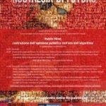 """Giovannini (1996): """"Non servono steccati ma collaborazione fra media"""""""