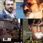 """""""Giancarlo Siani uno di noi"""" un premio di Media Duemila ai testimoni e agli operatori di verità e giustizia per la felicità urbana"""
