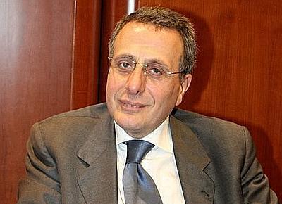Universit d 39 estate su intelligence 7 settembre soveria for Diretta radio radicale tv