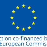 Coesione: Basilicata punta a rilancio europeo con Matera 2019