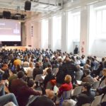 "Contentware Summit 2018 – festival italiano di ""content marketing – 30 ottobre Milano"