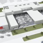 ABB costruisce a Shanghai la fabbrica di robotica più avanzata al mondo