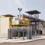 Tecnologia ABB per supportare le energie rinnovabili in Italia e garantire loro maggiore stabilità